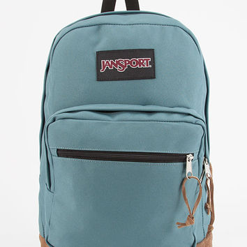 JANSPORT Right Pack Backpack | Laptop Backpacks