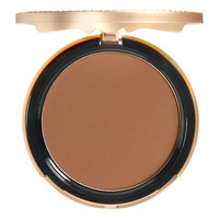 Too Faced Chocolate Soleil Matte Bronzer, Medium/Deep