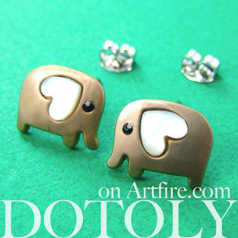 Dotoly | Animal Rings and Jewelry | Online Store Powered by Storenvy