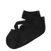 No-slip Socks - Victoria's Secret Sport - Victoria's Secret
