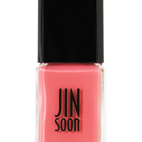 JINsoon - Nail Polish - Tea Rose