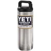 YETI 18 oz. Rambler Bottle | DICK'S Sporting Goods