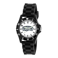 San Antonio Spurs NBA Youth Wildcat Series Watch