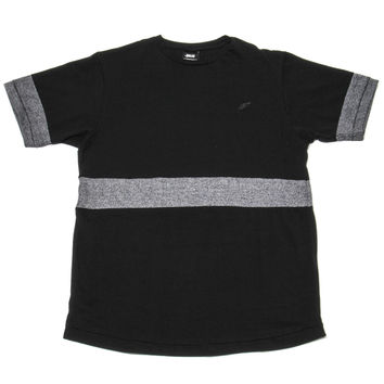 Publish Brand - Lance T-Shirt (Black)