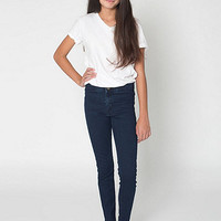 American Apparel - Youth Easy Jean