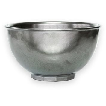 Juliska 'Pewter' Ceramic Bowl | Nordstrom