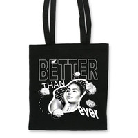 Bored Kids BETTER THAN EVER Tote