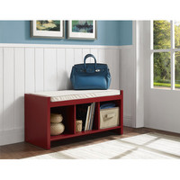 Altra Storage Entryway Bench & Reviews | Wayfair