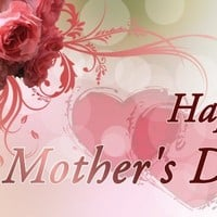 Happy Mother's Day Special Images 2018 Free Download For Instagram