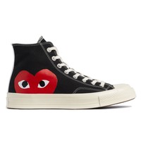 comme de garcons converse - Google Search