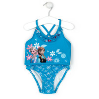 Disney Frozen Bikini For Kids | Disney Store