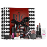 bareMinerals® The BIG TOP™ - bareMinerals | Sephora