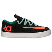Boys' Grade School Nike KD Vulcan Casual Shoes