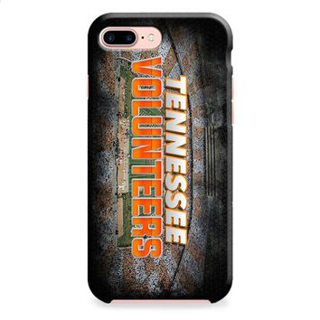 Tennessee Vols (stadium) iPhone 8 | iPhone 8 Plus Case