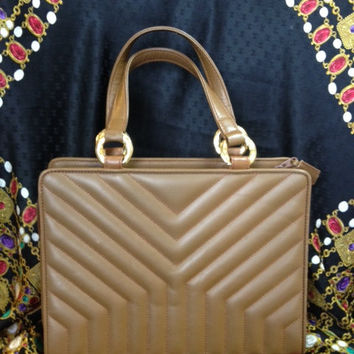 Best Yves Saint Laurent Bags Products on Wanelo