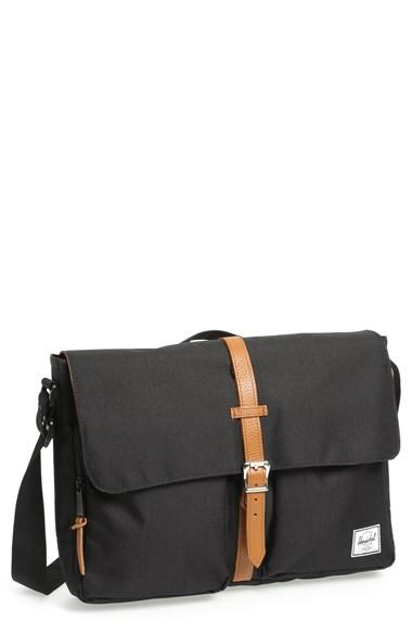 Men s Herschel Supply Co.  Columbia  from Nordstrom f7f253b4732e4