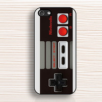 gamepad iphone case,gamepad iphone 5s case,controller iphone 5 case,controller iphone 5c case,iphone 4 case,iphone 4s case,idea iphone case