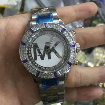 HOT MICHAEL KOR WATCHES WOMENS/MENS MK WATCH