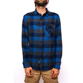 Kyrie Flannel  Shirt