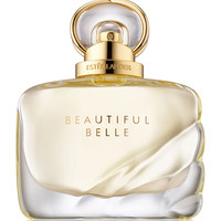 Estee Lauder Beautiful Belle Eau de Parfum Spray, 1.0 oz./ 30 mL