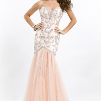 Rachel Allan Prom 6508 Party Time Prom Prom Dresses, Evening Dresses and Homecoming Dresses | McHenry | Crystal Lake IL