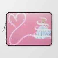 Laptop Sleeves by AbigailR | Society6