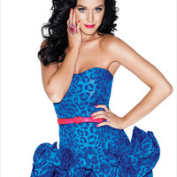 katyperry dresses - Google Search