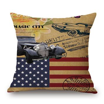 decorative throw pillow decorative throw pillow covers velvet covers