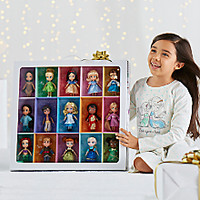 Disney Animators' Collection Mini Doll Gift Set - 5'' | Disney Store