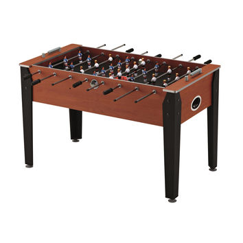"""Fat Cat Manchester 54"""" Foosball Table"""