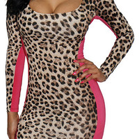 Switching-Great Glam is the web's top online shop for trendy clubbin styles, fashionable party dress and bar wear, super hot clubbing clothing, stylish going out shirt, partying clothes, super cute and sexy club fashions, halter and tube tops, belly and h