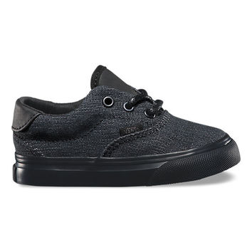 Toddlers Denim C&L Era 59 | Shop Toddler Shoes at Vans