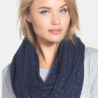 Women's Collection XIIX Infinity Scarf