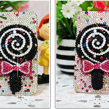 iphone 5c case, iphone 5 case, iPhone 4 Case, iPhone 4s Case, iPhone 5 bling Case, 3D iPhone 4 case, Cute iphone 4 case, cute iphone 5 case