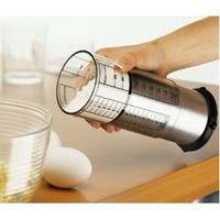 1-Cup, Pro Adjust-A-Cup, KitchenArt