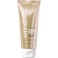 24K Magic Gold Metallic Peel Off Mask | Ulta Beauty