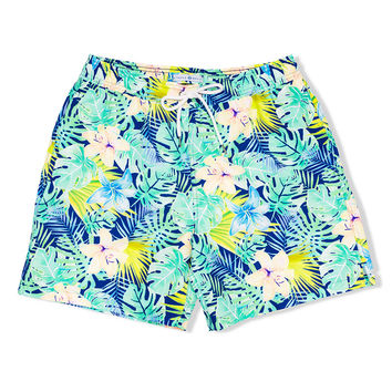 Strong Boalt Trunk Key Largo Multi Color