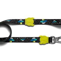Area 51 | Dog Leash