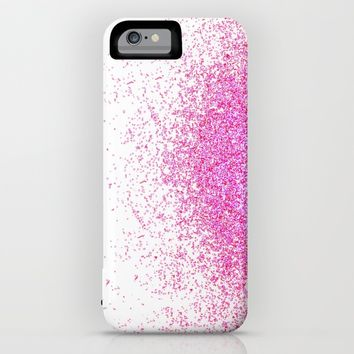 sweet delight iPhone & iPod Case by Marianna Tankelevich