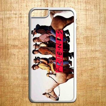 Friends Tv Show 2 for iphone 4/4s/5/5s/5c/6/6+, Samsung S3/S4/S5/S6, iPad 2/3/4/Air/Mini, iPod 4/5, Samsung Note 3/4, HTC One, Nexus Case*IP*