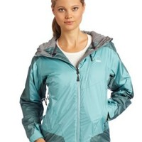 Sierra Designs Women`s Toaster Jacket $40.35 - $69.99