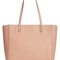 kate spade new york Hopkins Street Hallie Medium Tote | macys.com