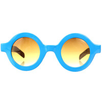 SUMMER BLUES SUNGLASSES