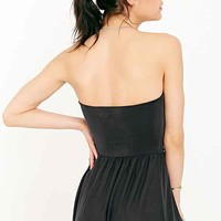 Special Occasion Dresses - Urban Outfitters
