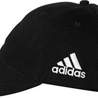 adidas - Unstructured Cresting Cap - A12