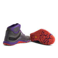 Minimus 20v3 Mid-Cut Cross-Trainer Women's Training Shoes