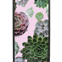 Succulent iPhone 5/5s Case
