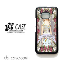 Marina And The Diamonds I Hate Everything For HTC One M9 Case Phone Case Gift Present YO