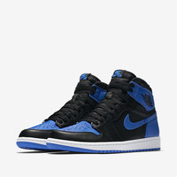 AIR JORDAN I Air Jordan 1 Retro 'Royal'.
