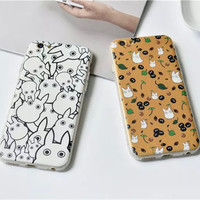 Phone Case for Iphone 6 and Iphone 6S = 5991742209